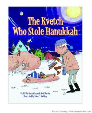 HolidayBooks_TheKvetchWhoStoleHanukkah_P_new_0