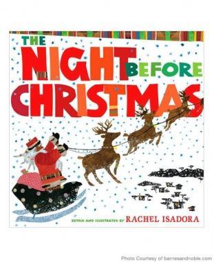 HolidayBooks_TheNightBeforeChristmas_P_new