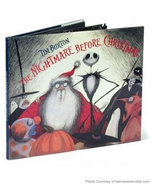 HolidayBooks_TheNightmareBeforeChristmas_P_new