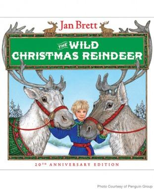 HolidayBooks_WildChristmasReindeer_P_new
